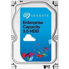 Seagate Enterprise V5 6TB 256MB 7200rpm SATA 3 ST6000NM0115 merevlemez