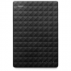 Seagate Expansion Portable 1TB