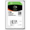 """Seagate FireCuda 3.5"""" 1TB 64MB 7200rpm SATA 3 ST1000DX002"""