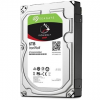 Seagate HDD 6TB IRONWOLF