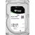 Seagate hdd server exos 7e8 512n (3.5' / 1tb / sata 12 gb/s/ 7200rpm)