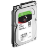 Seagate IronWolf 1TB 64MB 5900rpm SATA 3 ST1000VN002