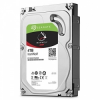 Seagate IronWolf HDD 3.5' 4TB SATA3 5900RPM 64MB merevlemez (ST4000VN008)