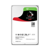 Seagate IronWolf HDD 3.5'' 8TB SATA3 7200RPM 256MB HDD