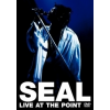 Seal - Live At The Point Dublin (DVD)