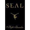 Seal - One Night To Remember (DVD+CD)