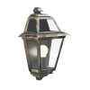 SEARCHLIGHT NEW ORLEANS kültéri fali lámpa