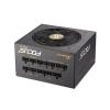 Seasonic Focus Plus 80+ Gold 750W
