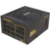 Seasonic Prime 850W 80+ Gold (SSR-850GD)