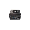 Seasonic Prime Ultra 850W 80+ Titanium (SSR-850TR)