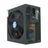 Seasonic S12II-430 (SS-430GB) 430W (S12II-430)
