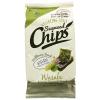 Seaweed Chips algachips wasabi 4,8 g
