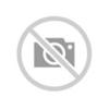 Sebring 195/65R16 104R FORMULA VAN+ WINTER (201) téli kisteher gumiabroncs
