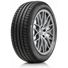 Sebring 215/60R16 99V ROAD PERFORMANCE 99V nyári gumiabroncs