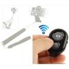Sec-CAM SJ/SMART-REMOTE-GPBRS-M20, Bluetooth TÁVIRÁNYÍTÓ - kizárólag SJCAM M20 sorozathoz