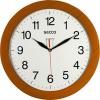 Secco Falióra, 28 cm, SECCO, fahatású keret