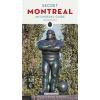 Secret Montreal