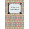 Secret of Life – Georges Lakhovsky
