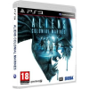 Sega Aliens Colonial Marines PS3 Limited Edition (2623)