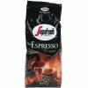 Segafredo Espresso Casa szemes kávé 1kg