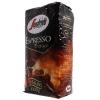 Segafredo Espresso szemes CASA 1000 g