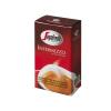 Segafredo Kávé, pörkölt, őrölt, vákuumos csomagolásban, 250 g, SEGAFREDO Intermezzo KHK188