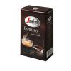 """Segafredo Kávé, pörkölt, őrölt, vákuumos csomagolásban, 250 g, SEGAFREDO, """"Espresso Casa"""""""