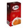 Segafredo Kávé, pörkölt, szemes, 1000 g, SEGAFREDO Intermezzo (KHK189)
