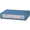 SEH MYUTN-2500(EU)10BASET/TX/1000