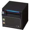 Seiko Qaliber RP-E Series Receipt Printer 22450054
