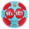 Select Kézilabda, 3-s méret SELECT MUNDO RED