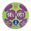 Select Kézilabda, 3-s méret SELECT SOLERA II.