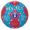Select Kézilabda, piros-kék SELECT MATCH SOFT