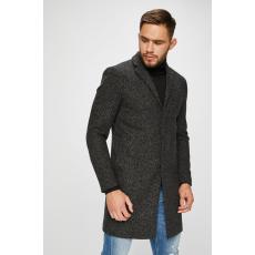 Selected - Kabát - fekete - 1450711-fekete
