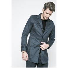 Selected - Kabát - sötétkék - 1159991-sötétkék