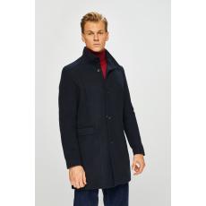 Selected - Kabát - sötétkék - 1442737-sötétkék