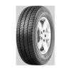 SEMPERIT 205/75R16C 110R Semperit Van-Life 2