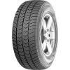 SEMPERIT 215/75R16C 113R Van-Grip 2