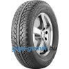 SEMPERIT Master-Grip 2 ( 195/65 R15 91H )