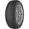 SEMPERIT Speed-Grip2 XL SUV 255/55 R18 109V téli gumiabroncs