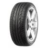 SEMPERIT Speed-Life 2 XL 235/50 R18 101V nyári gumiabroncs