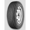SEMPERIT Trans-Speed 2 175/75 R16 101R nyári gumiabroncs