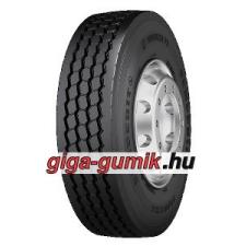 SEMPERIT Worker F2 ( 13 R22.5 156/150K ) teher gumiabroncs