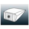 Sencor Papírzsák Sencor SVC 8 porszívóhoz, 5 db