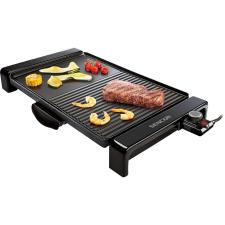 Sencor SBG 106BK grillsütő