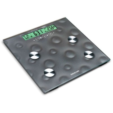 Sencor SBS5021 mérleg