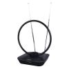 Sencor SDA-100 DVB-T szobaantenna