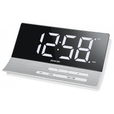 Sencor SDC 5100 ébresztőóra