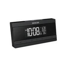Sencor SDC 7200 ébresztőóra