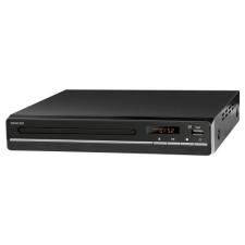 Sencor SDV 2512H dvd lejátszó